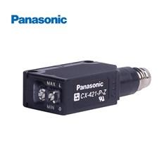 Sensor Fotoelétrico Panasonic CX-421-P-Z