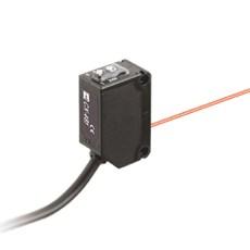 Sensor Fotoelétrico Panasonic CX-481-P