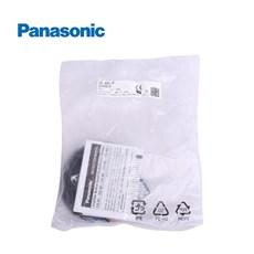 Sensor Fotoelétrico Panasonic CX-491-P