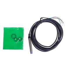 Sensor Indutivo M8 KJY08-03PA