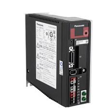 Servo Driver Panasonic - MBDJT2210 - Série Minas LIQI