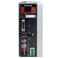 Servo Driver Panasonic - MCDJT3230 - Série Minas LIQI