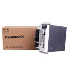 Servo Driver Panasonic - MEDLT83SF - Série Minas A6SF