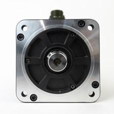 Servo Motor Estun - 2KW 9.5N.m - EMG-20APB22 - Série EMG