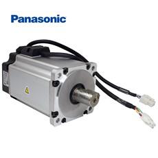 Servo Motor Panasonic - 1KW 3.2N.m - MHMD102J1U